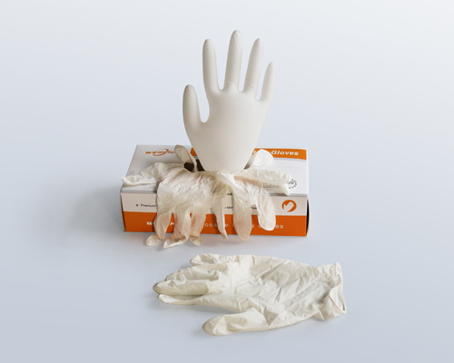 Disposable Nitrile Gloves-02