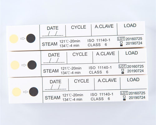Steam Indicator Strip-04
